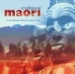 Traditional Maori Chants and Songs