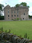 Huntingtower Castle/thumbnails/Huntingtower Castle