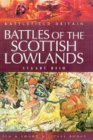 Battles of the Scottish Lowlands