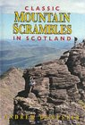 Classic Mountain Scrambles in Scotland