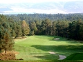 Grantown on Spey Golf Club