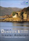 Images of Dunoon and the Cowal Peninsula