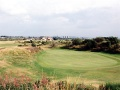 Irvine Bogside Golf Breaks