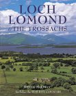 Loch Lomond Book