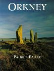 Orkney Island Guide