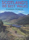 Scotlands Best Walks