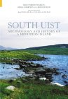 South Uist