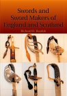 Swords and Sword Makers Scotland