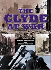 The Clyde at War