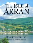 The Isle of Arran Guide