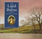 The Land Of Burns