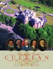 The Magnificent Castle of Culzean