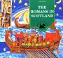 The Romans in Scotland