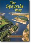 The Speyside Way