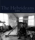 The Hebrideans