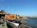 Anstruther Lifeboat