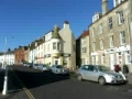 Anstruther Shore Street
