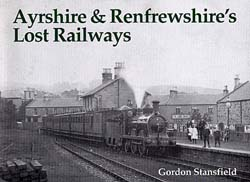 Ayrshire Lost Railways