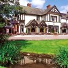 Best Western Huntingtower Hotel