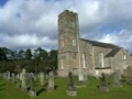 Blair Atholl Church