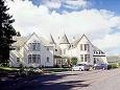 Perthshire Country House Hotels