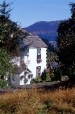 Cumbria Hotel Deals
