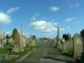 Dundee Western Cemetery