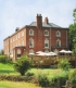 Herefordshire Hotel Deals