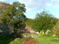 Lindores Abbey Video