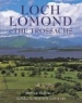 Loch Lomond Books