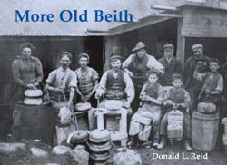 More Old Beith