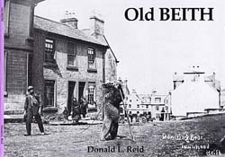 Old Beith