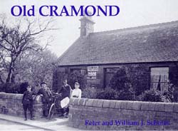 Old Cramond