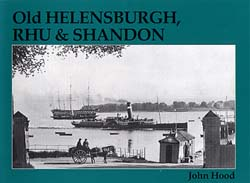Old Helensburgh