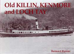 Old Kenmore