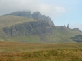 Old Man Of Storr Video