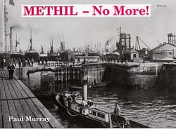 Old Methil