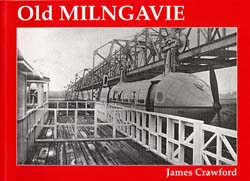 Old Milngavie