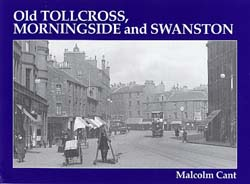 Old Tollcross Edinburgh