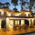 South Africa Hotel Deals