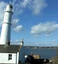 Tayport Lighthouse