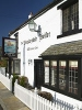 Yorkshire Dales Hotel Deals