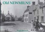 Old Photographs Newmilns Scotland