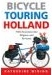 Cycling Holland
