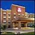 Missouri Hotel Deals