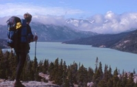 Tour The Yukon