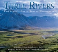Yukon Three Rivers
