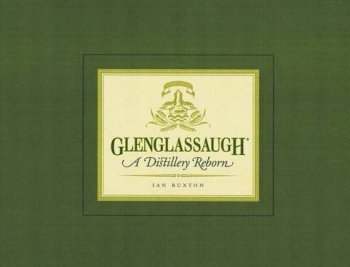 Glenglassaugh Distillery