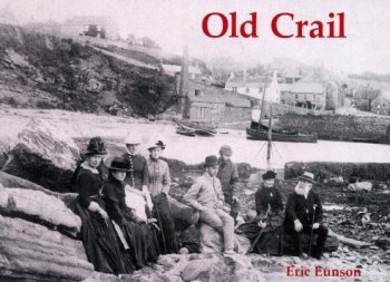 Old Photographs Crail