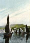 Ancestry Tours of Campbeltown Argyll Scotland